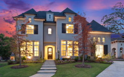 Green Brick Partners and Normandy Homes Receives Exceptional Customer Feedback