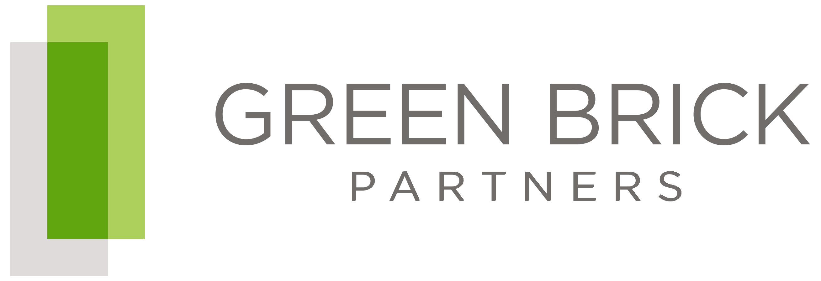 Green Brick Partners