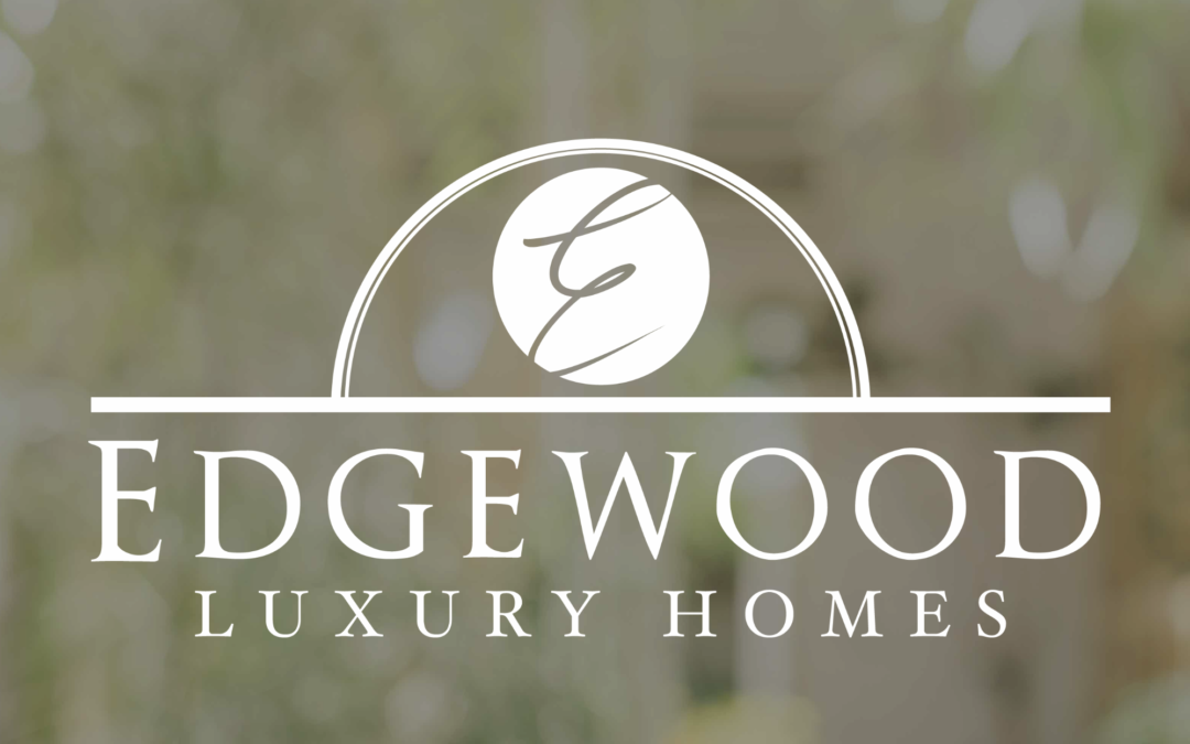 Southgate Homes Opens Model Home At Edgewood Frisco
