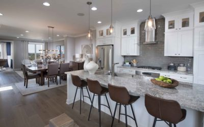 The Providence Group Announces New Community in Decatur, GA